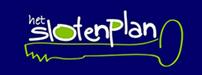 Het Slotenplan – PuurSchoenmakerij Logo